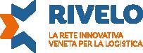 Ri-Velo